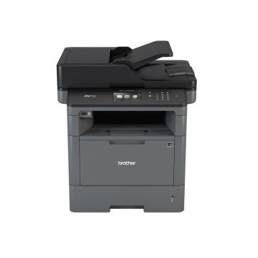 Brother Multifunktionsdrucker MFC-L5700DN