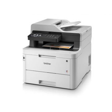 Brother Multifunktionsdrucker MFC-L3770CDW