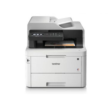 Brother Multifunktionsdrucker MFC-L3770CDW