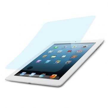 Matt Schutz Folie iPad 2, 3, 4