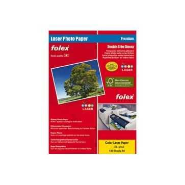 FOLEX 29807440