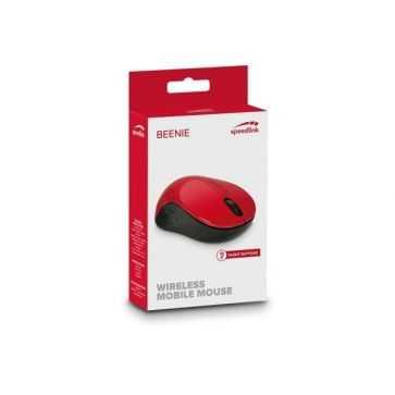 SPEEDLINK SL630012R