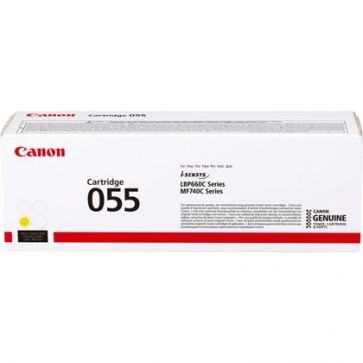 CANON 055 / 3013C002