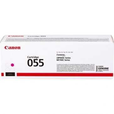 CANON 055 / 3014C002