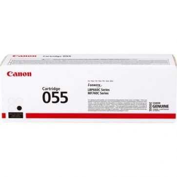 CANON 055 / 3016C002