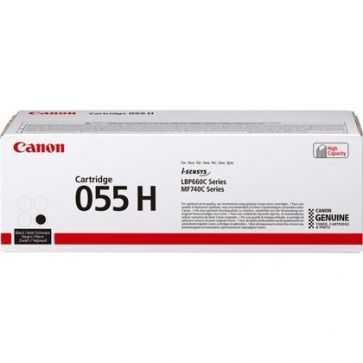 CANON 055H / 3020C002