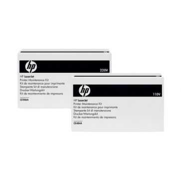 HP B5L37A