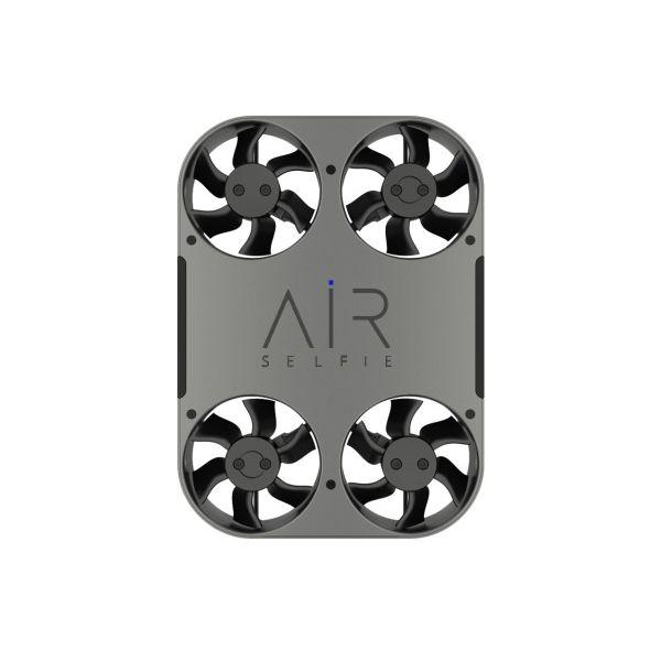 AIR SELFIE AIRS2S-LC