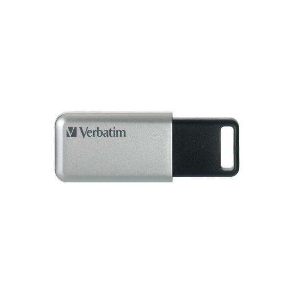 VERBATIM 98664
