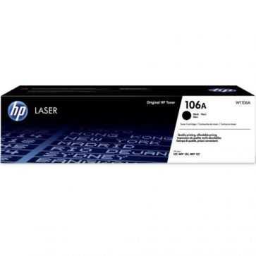 HP 106A / W1106A