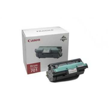 CANON 9623A003