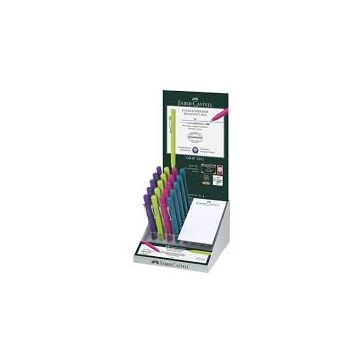 FABER-CASTELL 144141