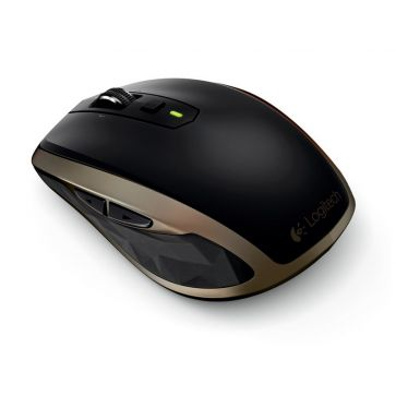 Logitech Mobile Maus MX Anywhere 2 OEM