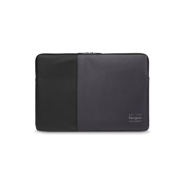 TARGUS Sleeve Pulse black/grey