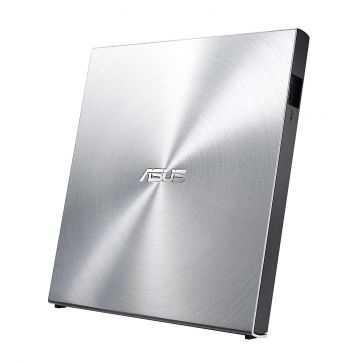 ASUS DVD-Brenner SDRW-08U5S-U