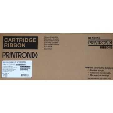 PRINTRON. 255049-101