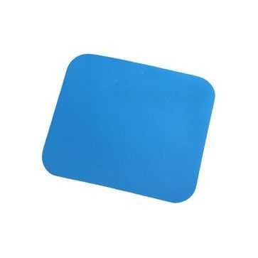 LogiLink Maus Pad, Masse: (B)250 x (T)220 mm