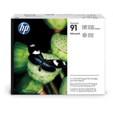 HP P2V38A