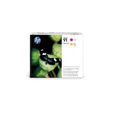 HP P2V36A