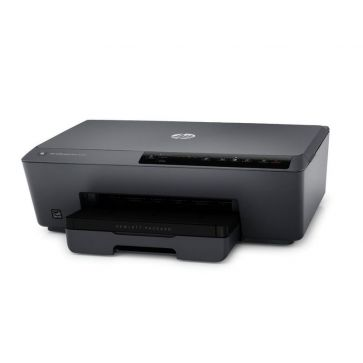 HP Drucker OfficeJet Pro 6230