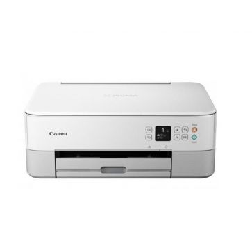 Canon Multifunktionsdrucker PIXMA TS5351/ 3773C026