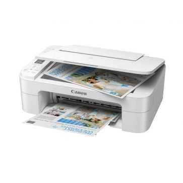 Canon Multifunktionsdrucker PIXMA TS5351/ 3773C026