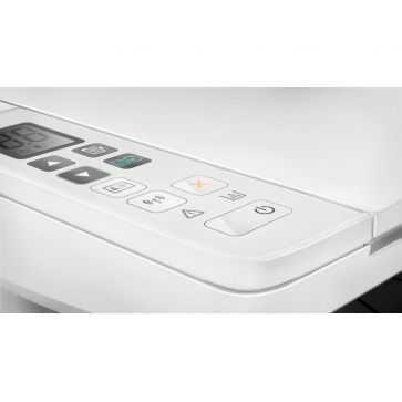 HP Drucker LaserJet Pro MFP M28w