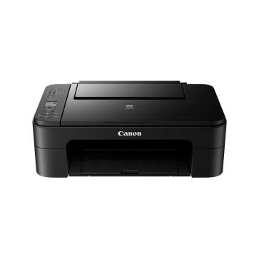 Canon Multifunktionsdrucker PIXMA TS3350