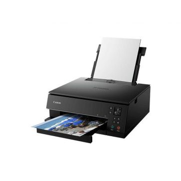Canon Multifunktionsdrucker PIXMA TS6350