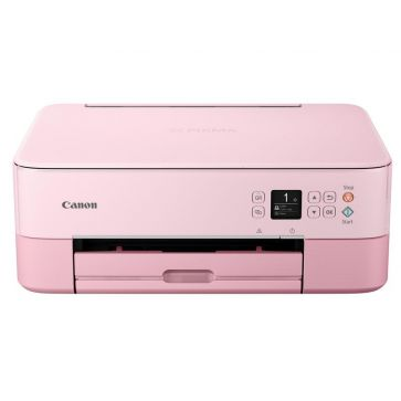 Canon Multifunktionsdrucker PIXMA TS5352