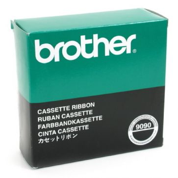 BROTHER 9090