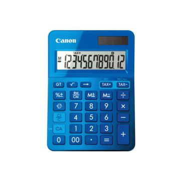 CANON LS123KMBL