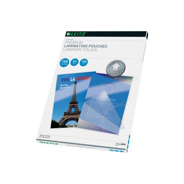 LEITZ 7487-00-00