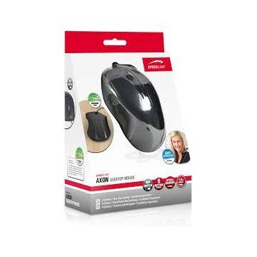 SPEEDLINK Desktop Mouse / SL6102GY