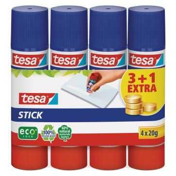 TESA 57088-0200