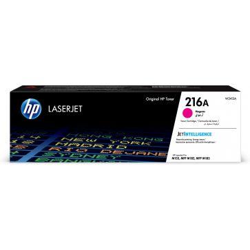 HP 216A / W2413A