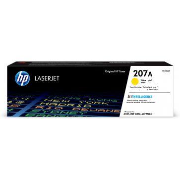 HP 207A / W2212A