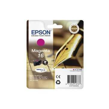 EPSON 16 / T162340 / C13T16234012