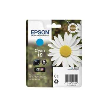 EPSON 18 / T18024010