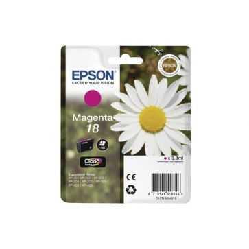 EPSON 18 / T18034010