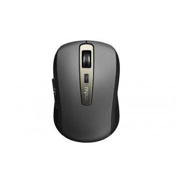RAPOO MT350 Multi-Mode Mouse Wireless & Bluetooth