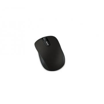 MICROSOFT Bluetooth Mouse 3600 803BSJ3 Swiss