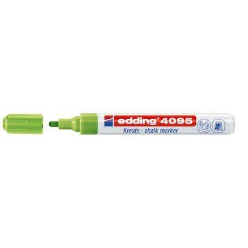 EDDING / 4095-11