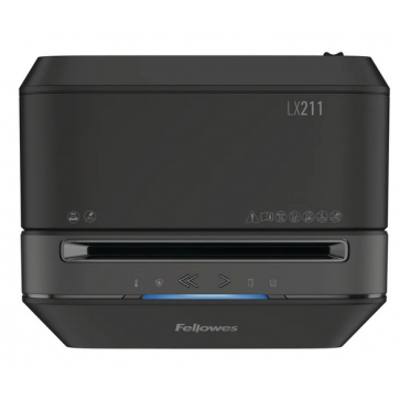 FELLOWES 5104101