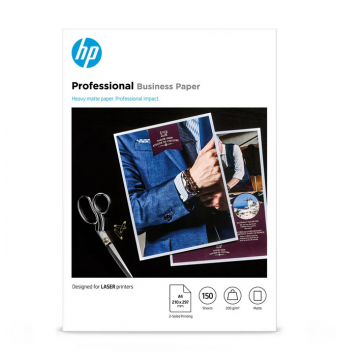 HP Professional 7MV80A