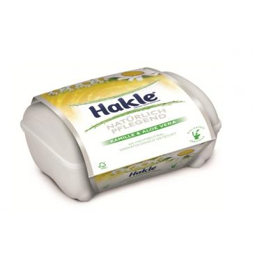 HAKLE 992884