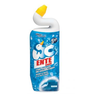 WC-ENTE 973701