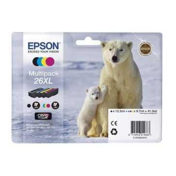 EPSON / T263640 / C13T26364020