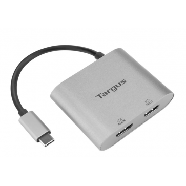 TARGUS USB-C 4K HDMI ACA947EU