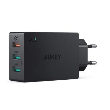 AUKEY AC Adapter PA-T14